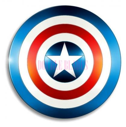 Captain America Shield : The Winter Soldier