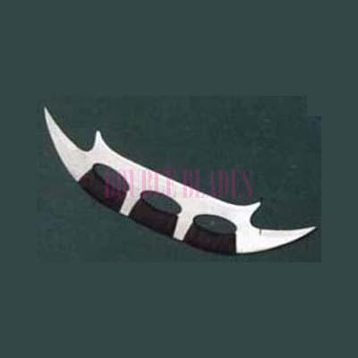 Smaller Batleth Star Trek Sword of Kahless