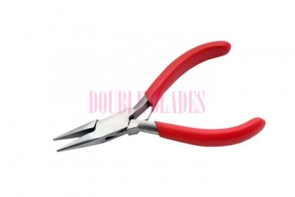 4-INCHES CHAIN NOSE PLIER