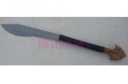 John Carter Thark Sword