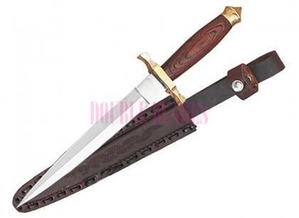 COMMANDO KNIFE