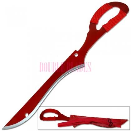 Ryuko Matoi Scissor Blade from Kill La Kill