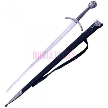 Kingdom Of Heaven Ibelin Sword