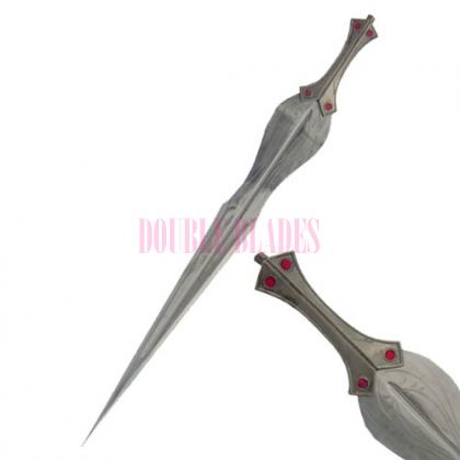 Sword of Achille From Troy Movie