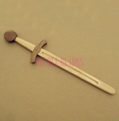 Medieval Practice One Handed Sword