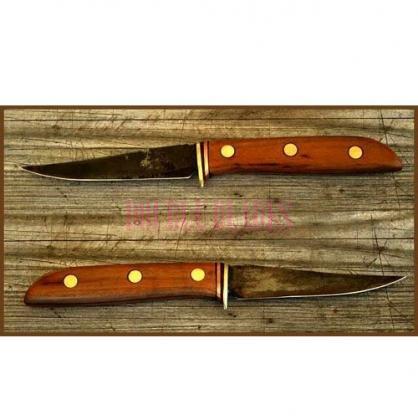 Tomato Kitchen knife