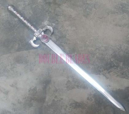 Thundercats Sword of Omens Light up Sword Small Version