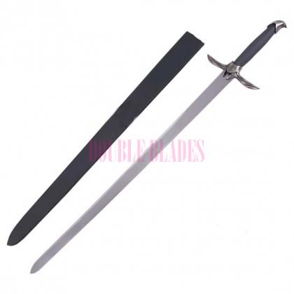 Assassin Creed Altair Sword
