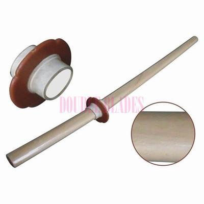Natural Wooden Practice Sword