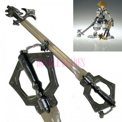 Berserk Lethal Crest Metal Game Key