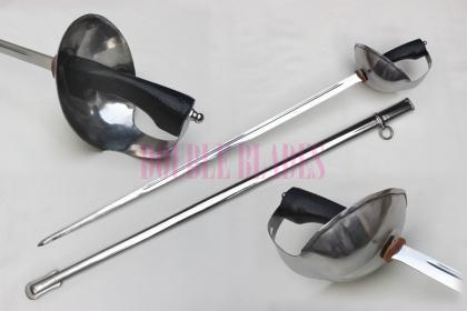 Army sword