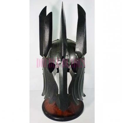 Helmet of Sauron