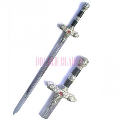 Sword of Odin