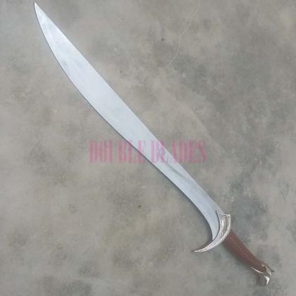 Orcrist Sword of Thorin Oakenshield