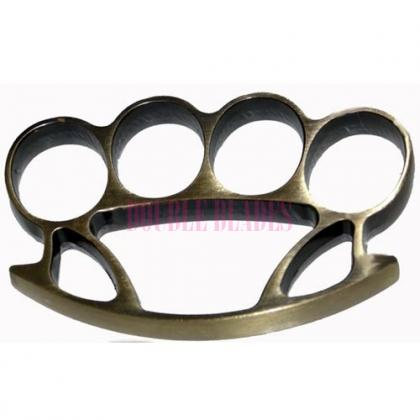 Martial Arts Paperweight