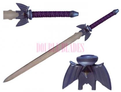 True Master Sword Skyward