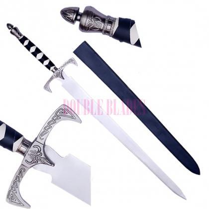Legend Of Seeker Sword of Truth