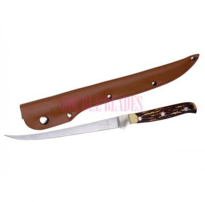 Fishing FILLET KNIFE