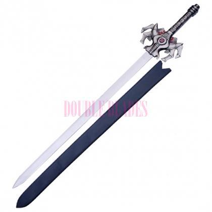 HE-MAN Sword - The Power Sword